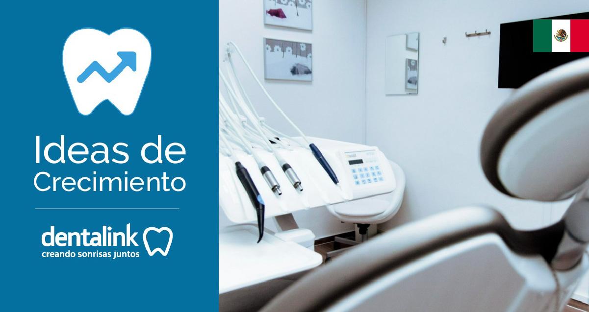 Cómo abrir una clínica dental en México
