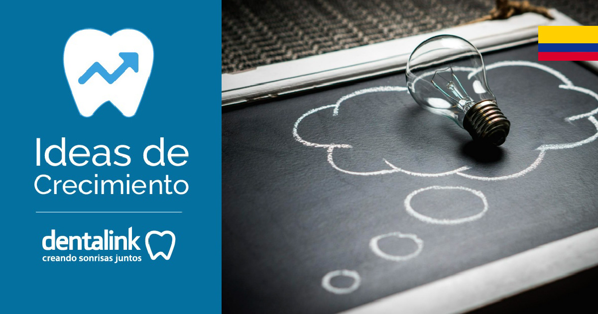 Cómo abrir un consultorio odontológico en Colombia