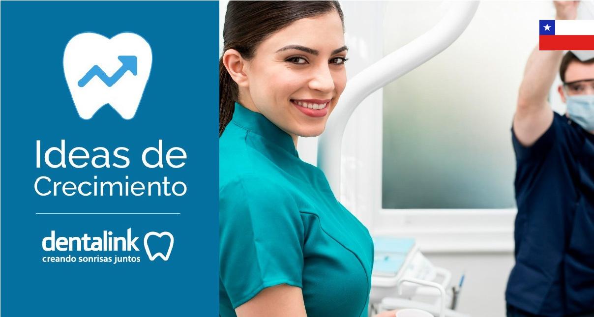 Cómo abrir una clínica dental en Chile