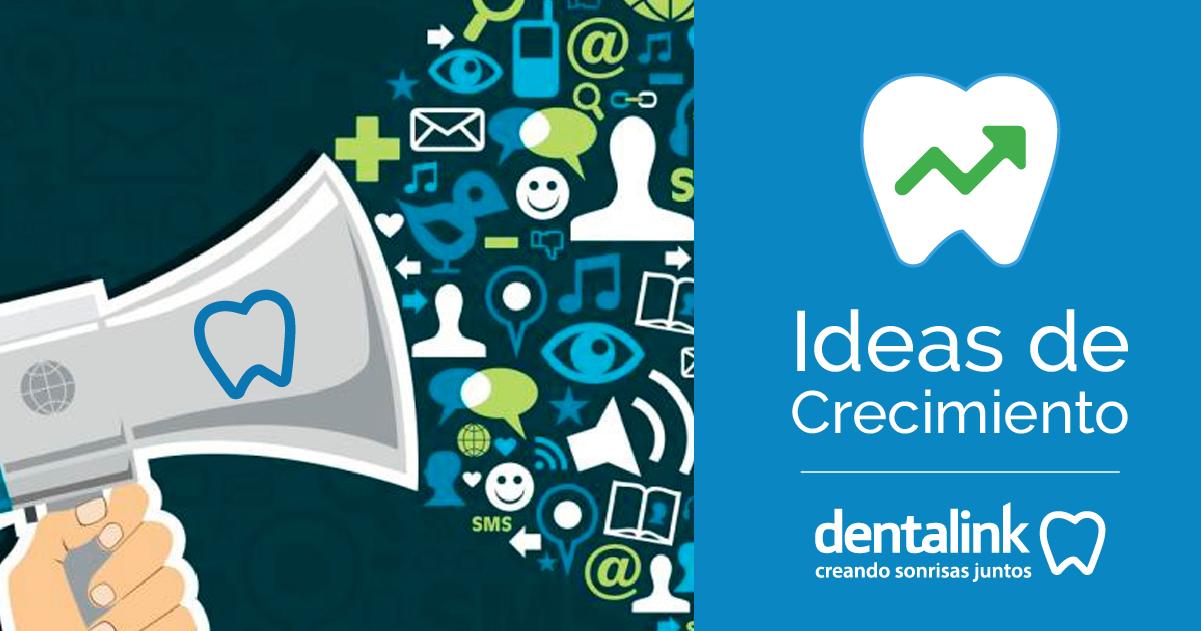 11 ideas de marketing para tu clínica o consulta dental