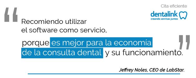 odontograma online dentalink