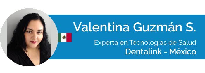 https://www.linkedin.com/in/valentina-guzmanMX/