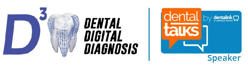 dental talks