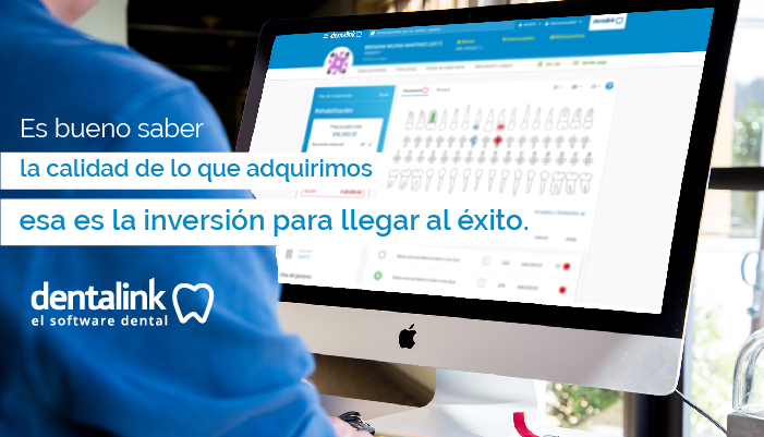 software dental gratis consulta