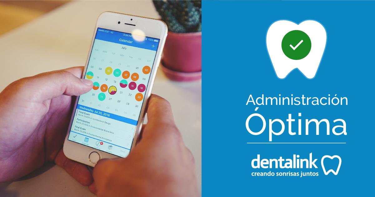 El reagendamiento afecta el crecimiento de tu clínica dental