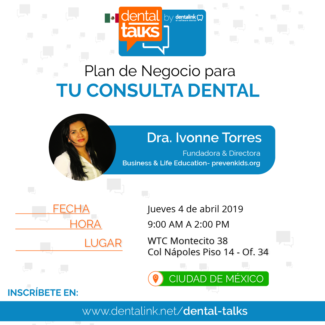 plan de negocio clinica dental