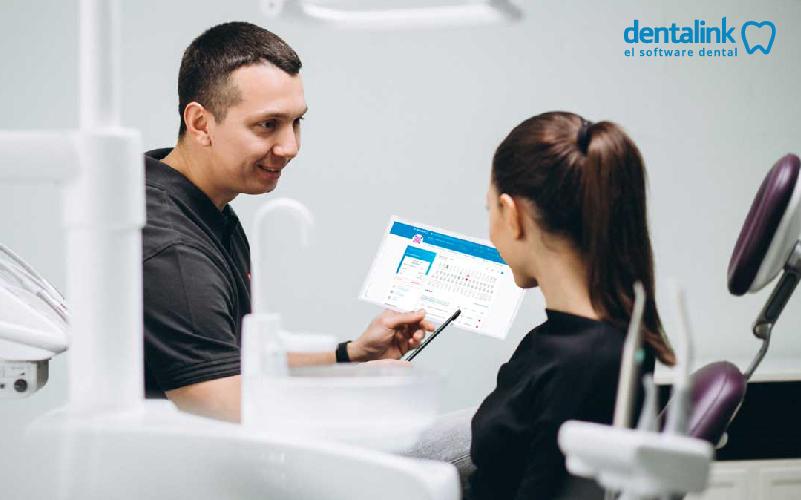 abrir consultorio odontologia en colombia