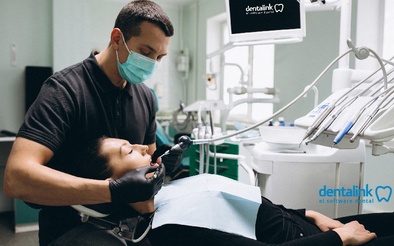 abrir consultorio odontologico en colombia