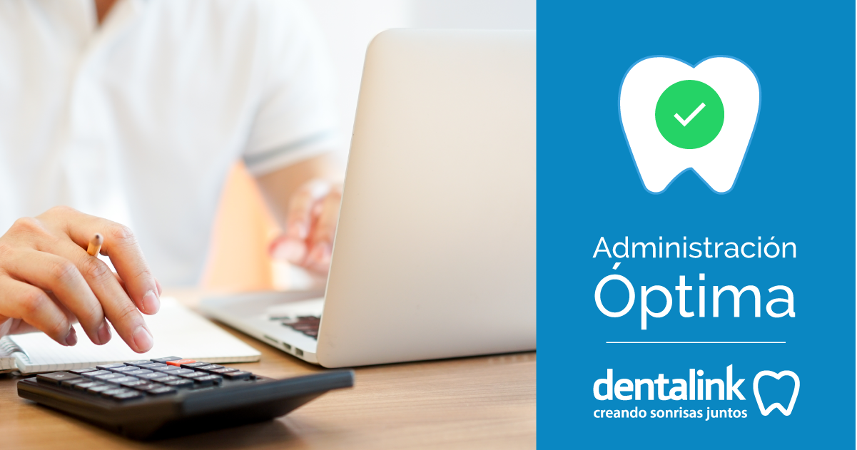 Señales de que necesitas mayor control financiero en tu clínica dental