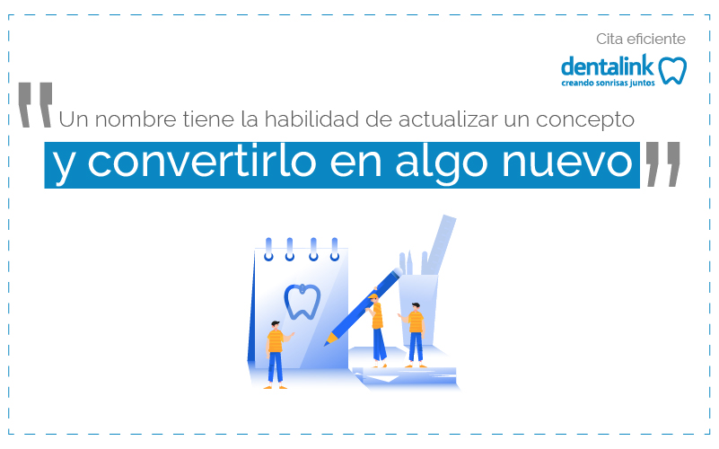 marketing odonologia
