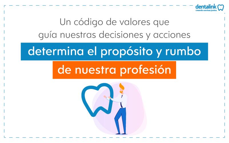 abrir consulta dental  mexico