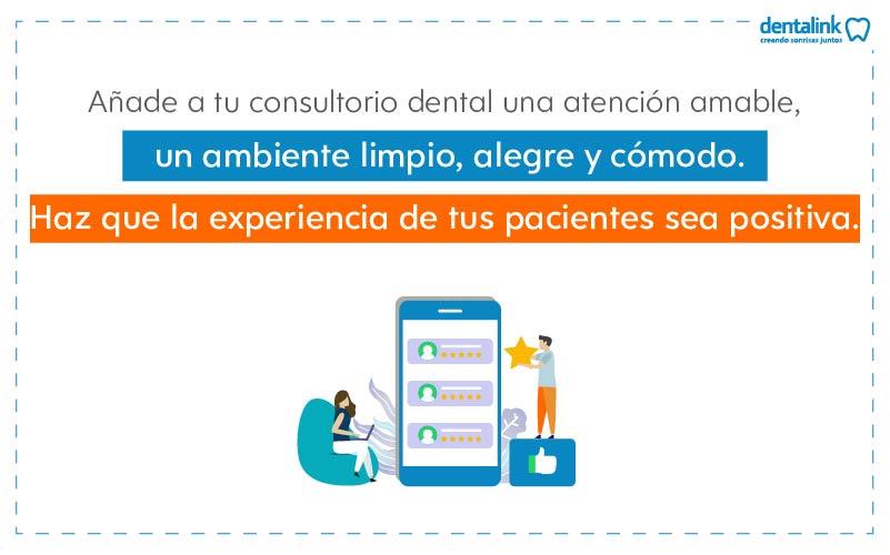 hacer que tu consultorio dental sea rentable