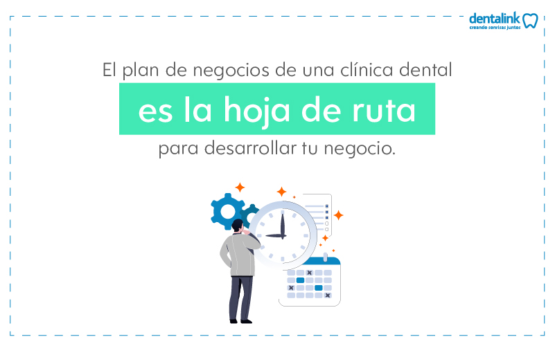plan de negocios clinica dental