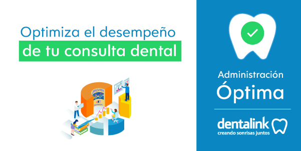 software para clinicas dentales info