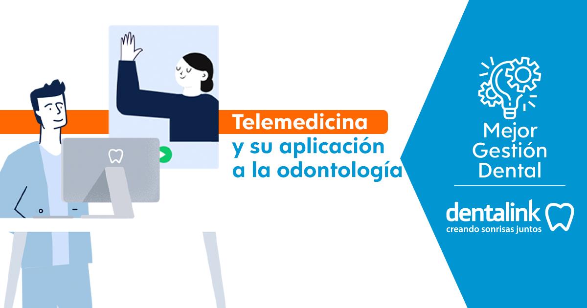 Cómo aplicar la telemedicina en tu consulta dental