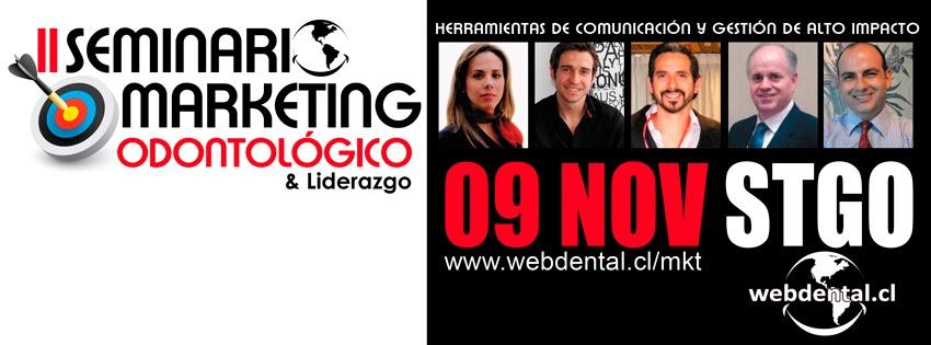 seminariomarketing dental 2017