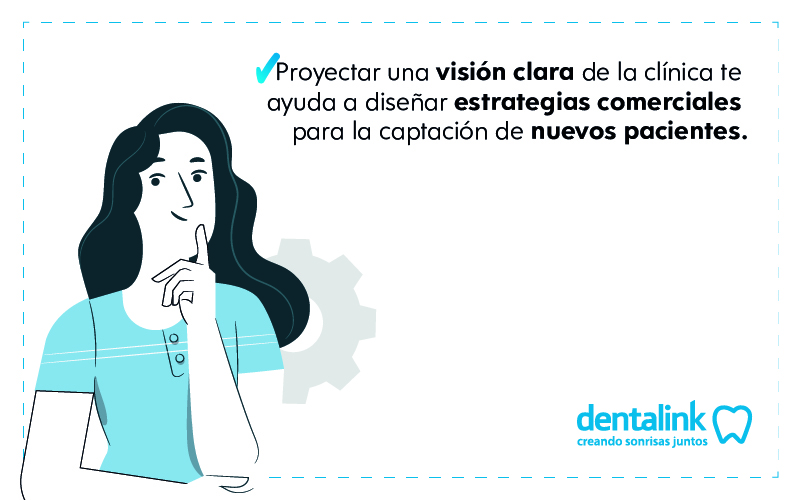 beneficios de digitalizar tu consulta dental