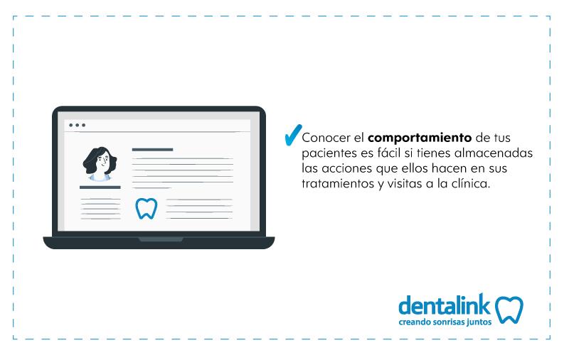 negocios en odontología
