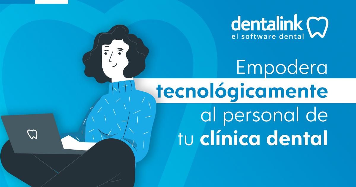 ¿Cómo lograr que el personal odontológico se adapte a las nuevas tecnologías?