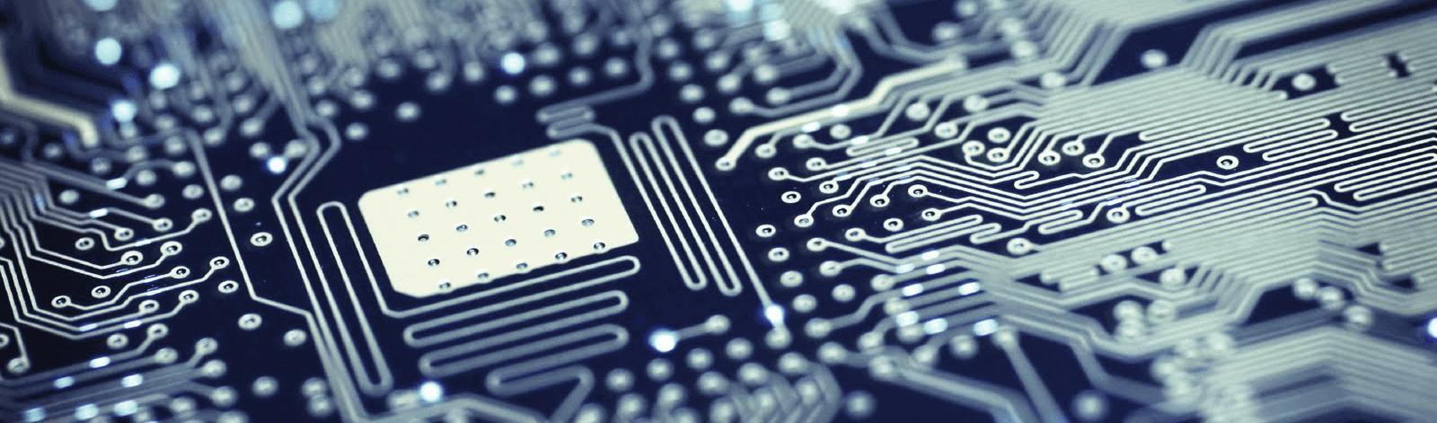 La Tecnología va de la mano con los Odontólogos
