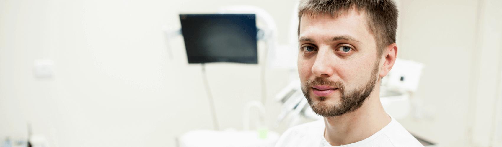 Las clínicas dentales están facturando un menos que en el 2016