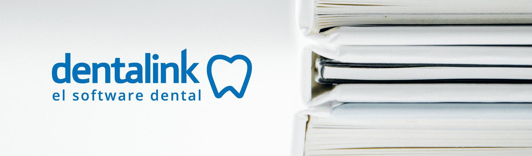 3 razones de por qué un Odontólogo debe estudiar un MBA