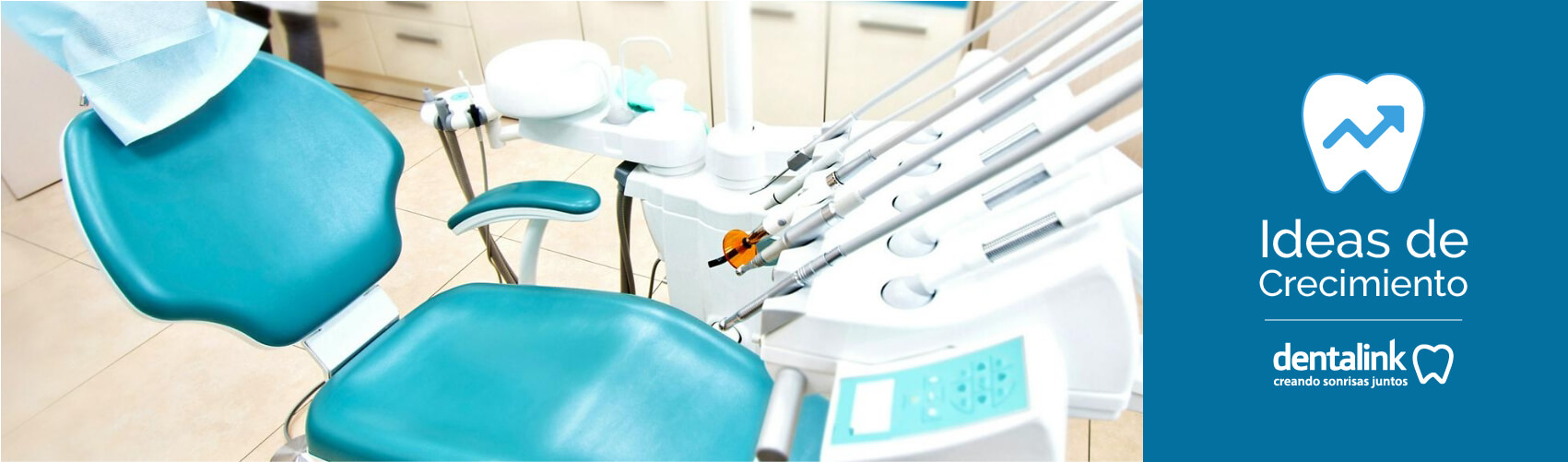 Descubre cómo escoger el nombre de clínica dental