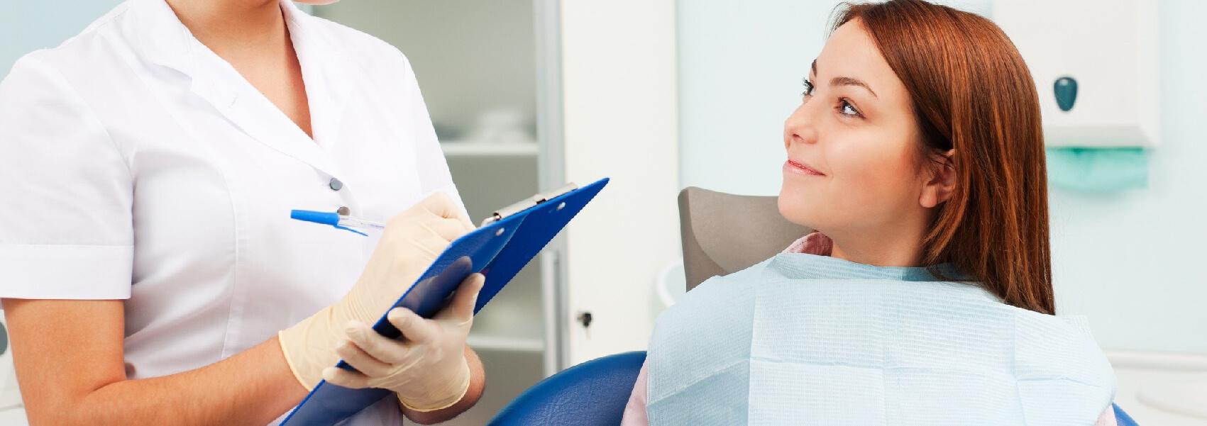 Pacientes que olvidan citas: problema frecuente
