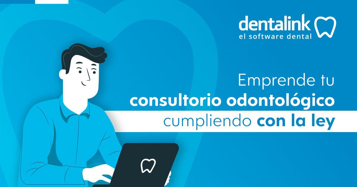 ¿Qué necesito para habilitar un consultorio dental en Colombia? ¿cómo hacerlo?