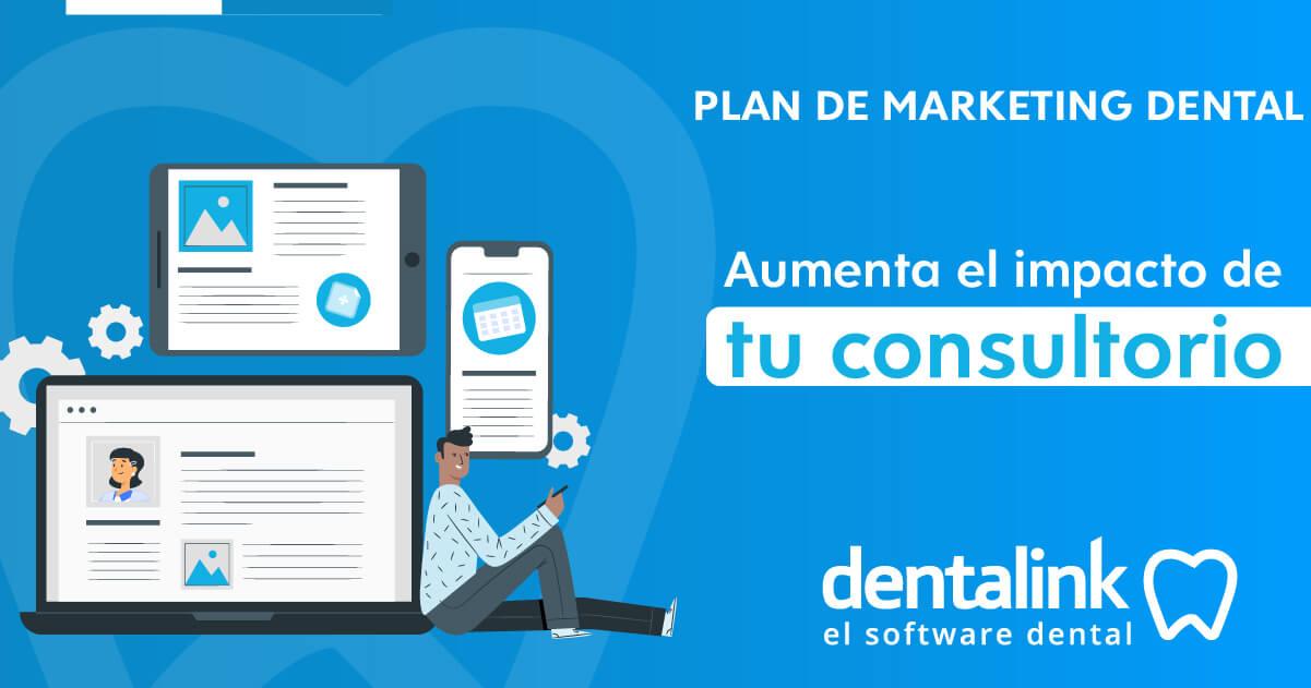 ¿Cómo hacer un plan de marketing para tu clínica?