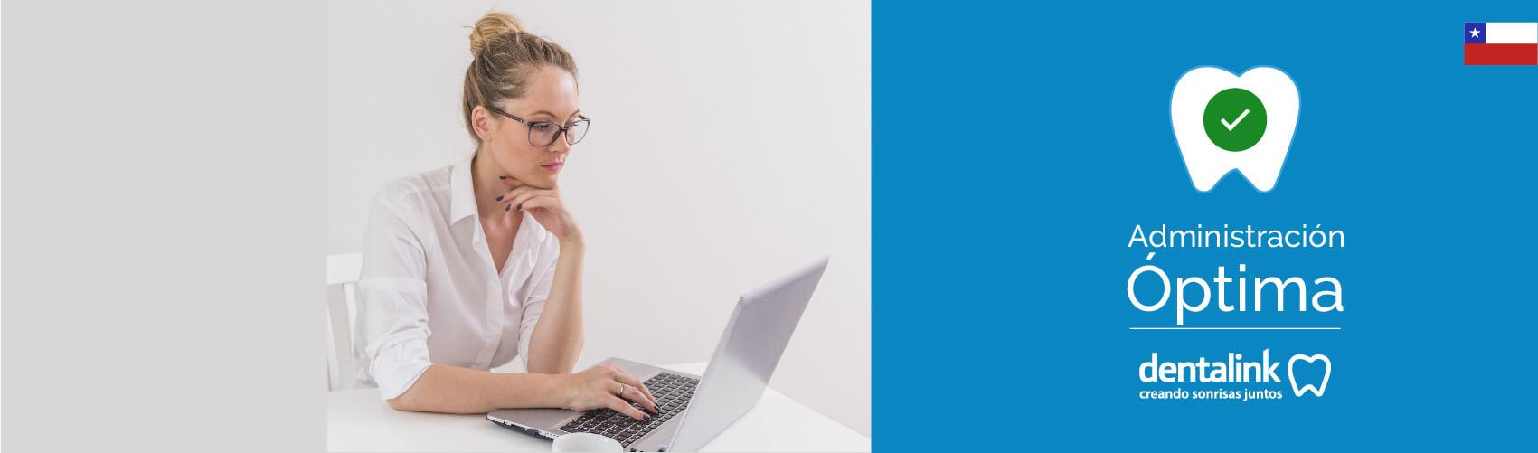 ¿Cuáles son las ventajas de un software dental gratis?