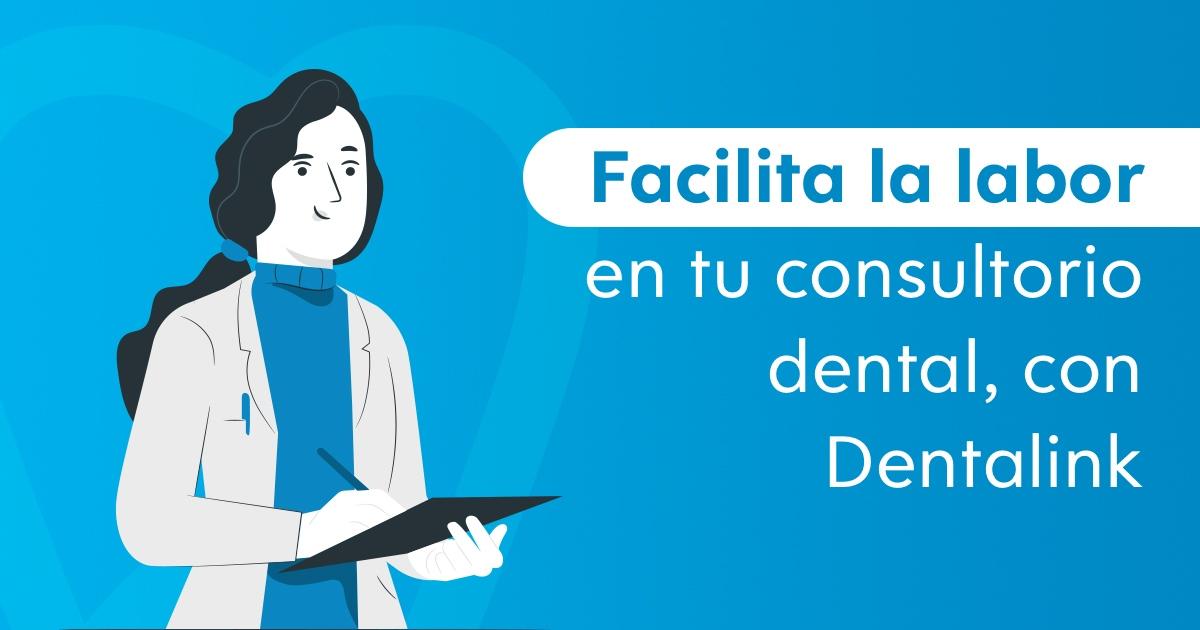 Descubre cómo rentabilizar tu clínica dental con Dentalink