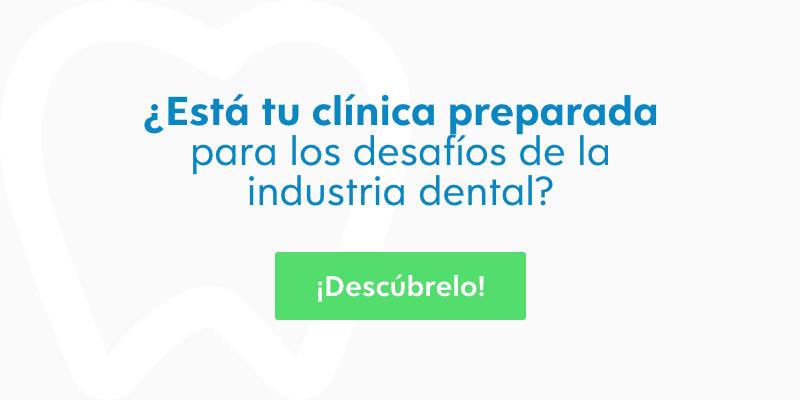 dentalink-quiz-gestion-dental