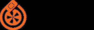 логотип Карусели