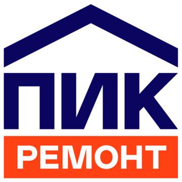 логотип Дримсим