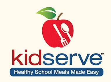 KidServe logo