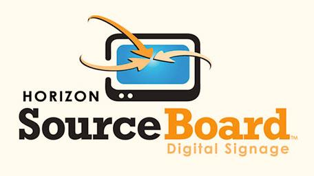 SourceBoard logo