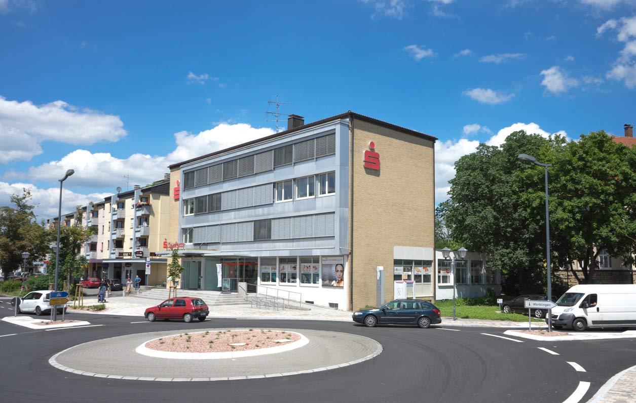 Bild von Easy Beauty und Babor Kosmetikinsitut in Rielasingen