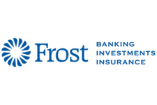 Frost Banking
