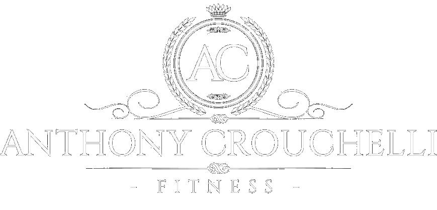 Anthony Crouchelli Fitness
