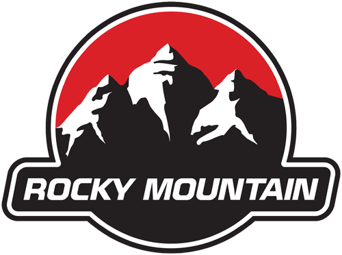 go to Rocky Mountain Website