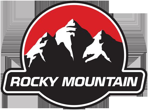 go to Rocky Mountain Website