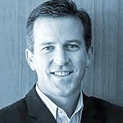 Jon Leiman