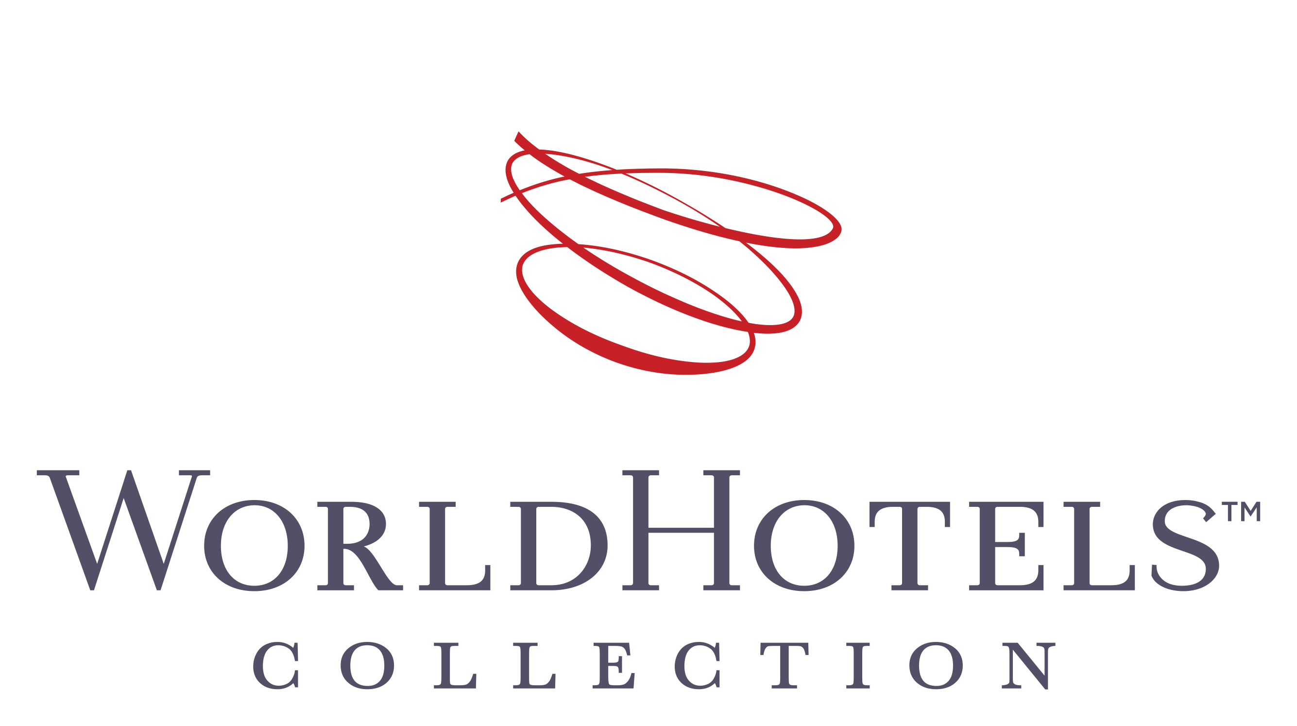 associated luxury hotels international