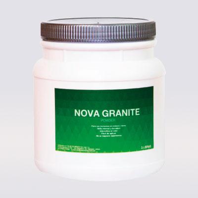 Nova Granite Polvo