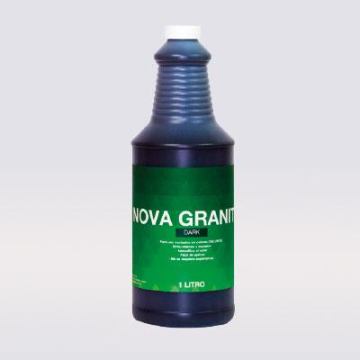 Nova Granite  Dark