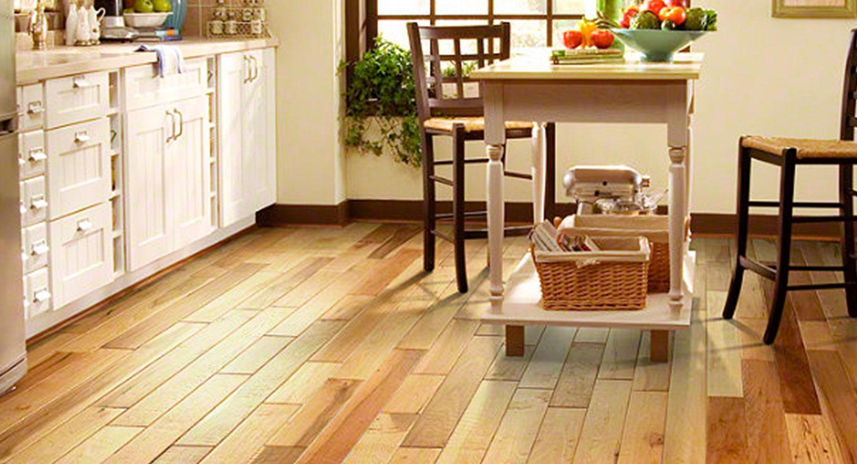 Ventajas y desventajas de los pisos de madera blog for Tipos de pisos de madera