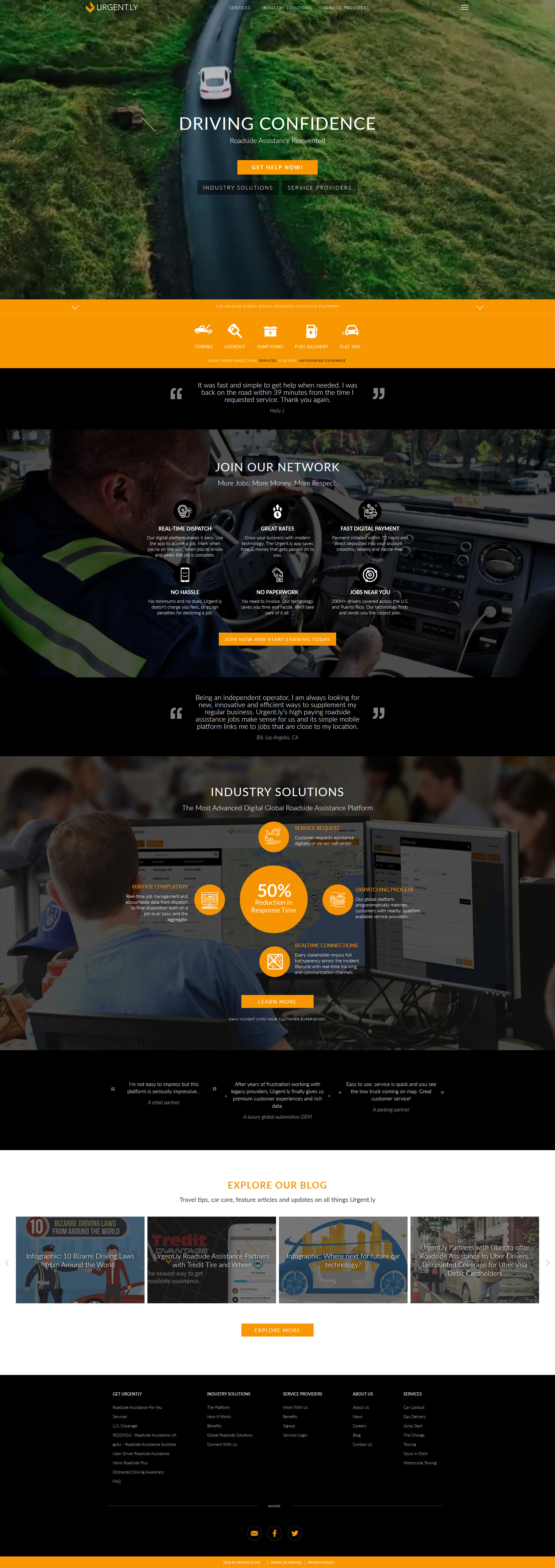 Portfolio Urgently On Demand Road Assistance Oem Audi Wheels Database Web Design Development Hosting Management Graphic Marketing Material Ux Ui Print