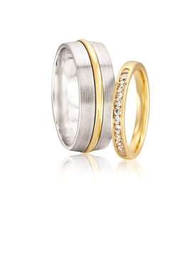 wedding ring category link
