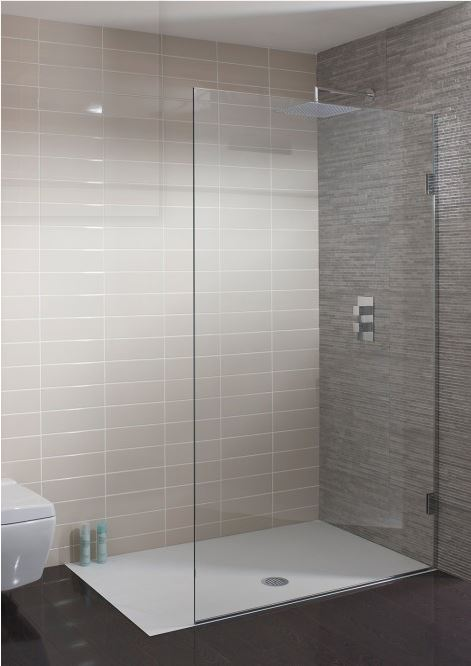 Wet Room Designers and Installers Norwich